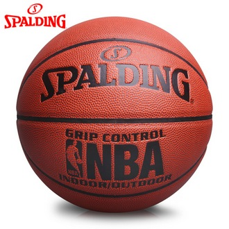 nba专用篮球:3次入选最佳
