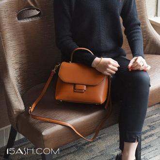 嘿琳 2017女士包袋手提单肩斜挎包