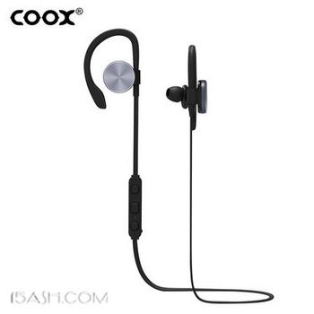 COOX E09 防水4.1蓝牙耳机