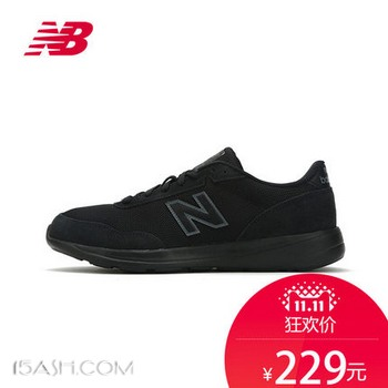 New Balance/NB 321系列男鞋女鞋复古鞋跑步鞋休闲运动鞋ML321FR