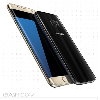 三星(SAMSUNG) Galaxy S7 Edge(G9350)32G 全网通手机