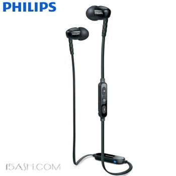 飞利浦SHB5850运动蓝牙耳机