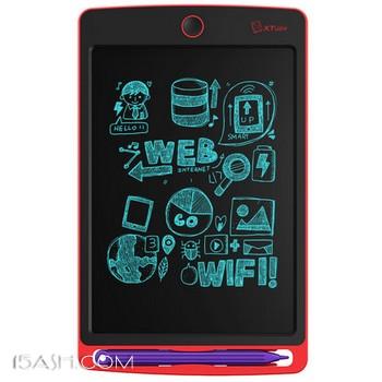 nxtudy 电子液晶手写绘画板8.5寸