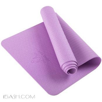 峰燕 tpe加宽加厚男女健身垫瑜伽垫 券后36.9元包邮