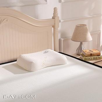 泰国进口乳胶 玺堡 泰国进口乳胶 护颈枕 券后88元起包邮