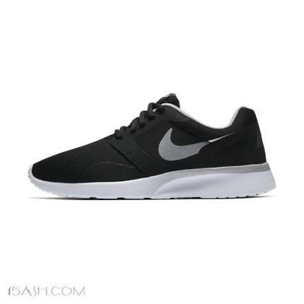 Nike 耐克官方 NIKE KAISHI NS 女子运动鞋 747495 券后239元包邮