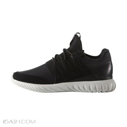 Adidas Originals Tubular Radial 小椰子 中性款跑鞋
