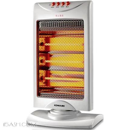 康佳 取暖器 小太阳电暖气 券后79元包邮