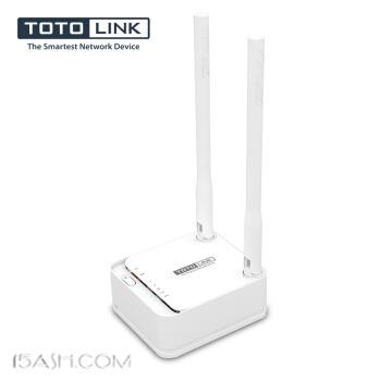 TOTOLINK T1 双频1200M无线路由器