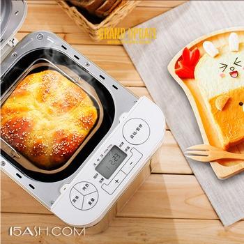 东菱 DL-T06A 全自动面包机