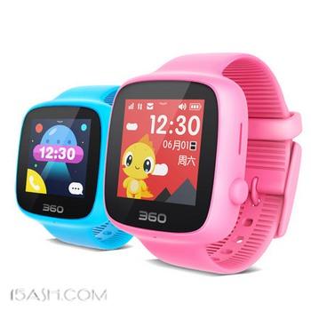 360 SE 儿童 智能电话手表