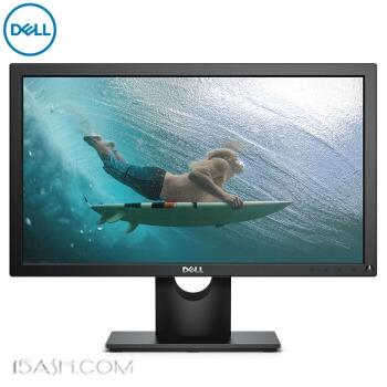 戴尔 SE2018HR 19.5英寸显示器