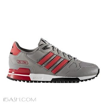adidas阿迪达斯 男女经典鞋 好价249元包邮