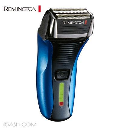 美国 雷明登 Remington 电动剃须刀