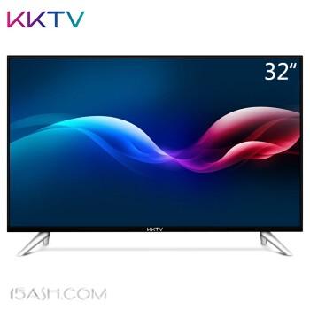 KKTV K32C 液晶电视 32英寸