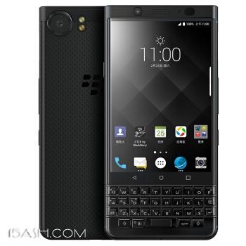 黑莓KEYone 4GB+64GB移动联通电信手机