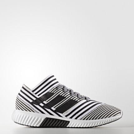 阿迪达斯 NEMEZIZ TANGO 运动鞋