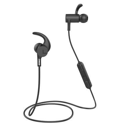 Somic 硕美科 W2 运动蓝牙耳机