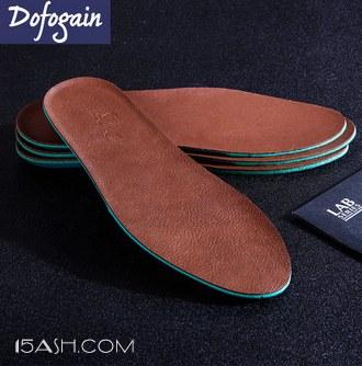 Dofogain 牛皮运动鞋垫