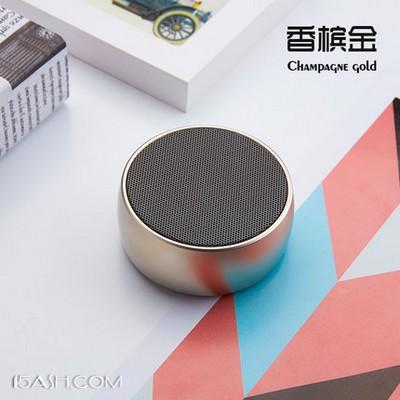 DiDo X1 蓝牙无线音箱