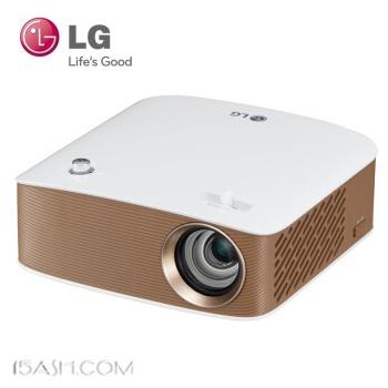 LG PH150G-GL 家用 投影机 投影仪
