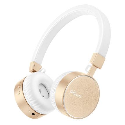 Picun 品存 P10 蓝牙耳机