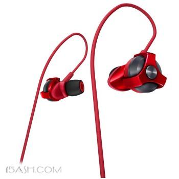 Pioneer 先锋 SE-CL751 入耳式耳机