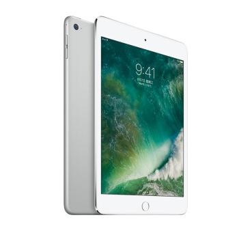 Apple iPad mini 4 7.9英寸平板电脑 128GB