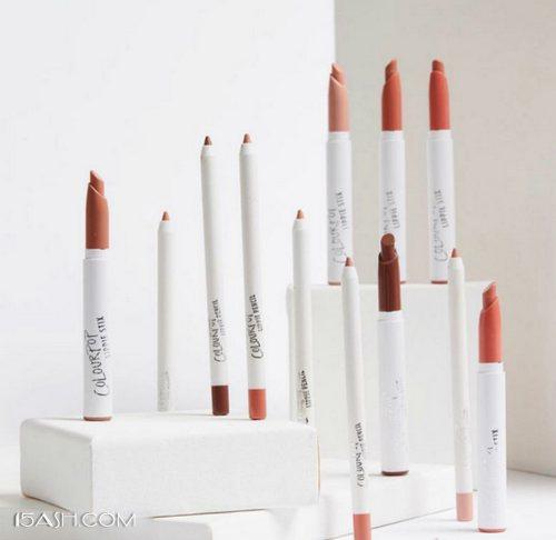 colorpop 唇膏笔