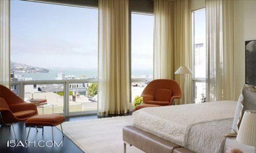 让你的房间更加明亮