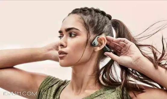 音质效果-无音乐不运动,运动耳机如何挑?