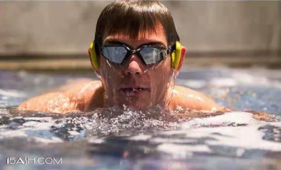 防水能力-无音乐不运动,运动耳机如何挑?